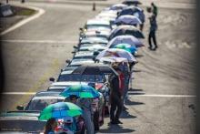 Formula Drift New Jersey 2017 02 - fdnj, wall speedway, formula d, 2017, new jersey, tune86, valters boze