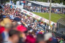 Formula Drift New Jersey 2017 03 - fdnj, wall speedway, formula d, 2017, new jersey, tune86, valters boze