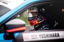 Formula Drift Canada Tune86 Dai Yoshihara Subaru Brz 24 - dai yoshihara, subaru brz