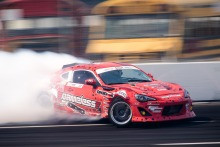 Formula Drift Seattle Cameron Moore Toyota86 08 04 14 19 Dsc0639 - cameron moore, nameless performance