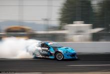 Formula Drift Seattle Dai Yoshihara Tune86 08 04 15 22 Dsc1425 - dai yoshihara, subaru brz, falken tire, turn14