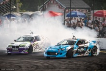 Formula Drift Seattle Dai Yoshihara Tune86 08 05 20 42 Dsc1852 - dai yoshihara, subaru brz, falken tire, turn14