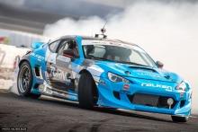 Formula Drift Seattle Dai Yoshihara Tune86 08 05 20 42 Dsc1854 - dai yoshihara, subaru brz, falken tire, turn14