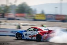 Formula Drift Seattle Jhonnattan Castro Toyota86 05 - jhonnattan castro, toyota racing