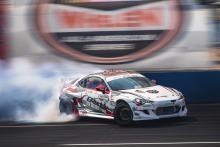 Formula Drift Seattle Ken Gushi Toyota86 08 04 14 03 Dsc0486 - ken gushi, greddy, toyota racing