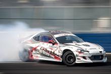 Formula Drift Seattle Ken Gushi Toyota86 08 04 14 03 Dsc0490 2 - ken gushi, greddy, toyota racing