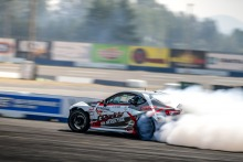 Formula Drift Seattle Ken Gushi Toyota86 08 04 15 55 Dsc1486 2 - ken gushi, greddy, toyota racing