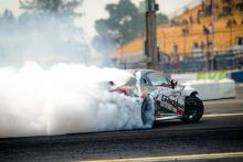 Formula Drift Seattle Ken Gushi Toyota86 08 05 15 54 Dsc2051 2 - ken gushi, greddy, toyota racing