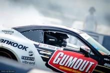 Formula Drift Seattle Ryan Tuerck Toyota86 Tuerck 1672 - ryan tuerck, toyota racing, gumout