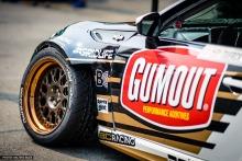 Formula Drift Seattle Ryan Tuerck Toyota86 Tuerck 2152 - ryan tuerck, toyota racing, gumout