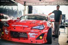 Formula Drift Texas 2017 Cameron Moore Toyota 86 Dsc06906 - cameron moore, toyota 86