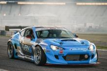 Formula Drift Texas 2017 Dai Yoshihara Subaru Brz Dsc06812 - dai yoshihara, subaru brz, falken