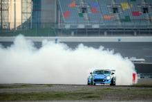 Formula Drift Texas 2017 Dai Yoshihara Subaru Brz Dsc06873 - dai yoshihara, subaru brz, falken