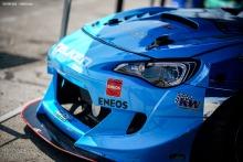 Formula Drift Texas 2017 Dai Yoshihara Subaru Brz Dsc08079 - dai yoshihara, subaru brz, falken
