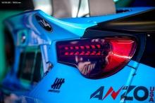 Formula Drift Texas 2017 Dai Yoshihara Subaru Brz Dsc08083 - dai yoshihara, subaru brz, falken