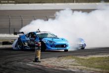 Formula Drift Texas 2017 Dai Yoshihara Subaru Brz Dsc08482 - dai yoshihara, subaru brz, falken