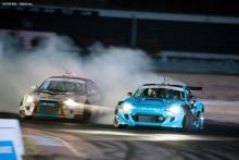 Formula Drift Texas 2017 Dai Yoshihara Subaru Brz Dsc08780 - dai yoshihara, subaru brz, falken