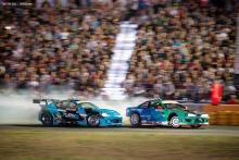 Formula Drift Texas 2017 Dai Yoshihara Subaru Brz Dsc08846 - dai yoshihara, subaru brz, odi bakchis, falken