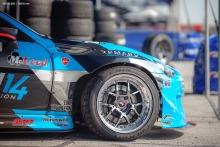 Formula Drift Texas 2017 Dai Yoshihara Subaru Brz Dsc6063 2 - dai yoshihara, subaru brz, falken