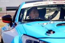 Formula Drift Texas 2017 Dai Yoshihara Subaru Brz Dsc6099 - dai yoshihara, subaru brz, falken