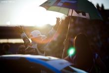Formula Drift Texas 2017 Dai Yoshihara Subaru Brz Dsc6376 - dai yoshihara, subaru brz, falken