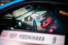 Formula Drift Texas 2017 Dai Yoshihara Subaru Brz Dsc6453 - dai yoshihara, subaru brz, falken