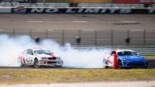 Formula Drift Texas 2017 Jhonnattan Castro Toyota 86 Dsc07074 - jhonnattan castro, toyota 86, kristaps bluss, bmw