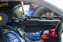Formula Drift Texas 2017 Jhonnattan Castro Toyota 86 Dsc08151 - jhonnattan castro, toyota 86