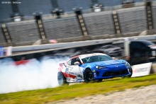 Formula Drift Texas 2017 Jhonnattan Castro Toyota 86 Dsc08298 - jhonnattan castro, toyota 86