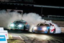 Formula Drift Texas 2017 Jhonnattan Castro Toyota 86 Dsc08763 - jhonnattan castro, toyota 86