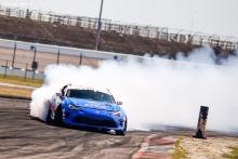 Formula Drift Texas 2017 Jhonnattan Castro Toyota 86 Dsc61202 - jhonnattan castro, toyota 86