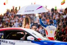 Formula Drift Texas 2017 Jhonnattan Castro Toyota 86 Dsc6371 - jhonnattan castro, toyota 86