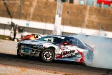 Formula Drift Texas 2017 Ken Gushi Toyota 86 Dsc06560 - ken gushi, greddy racing, toyota 86