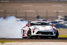 Formula Drift Texas 2017 Ken Gushi Toyota 86 Dsc07064 - ken gushi, greddy racing, toyota 86