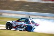 Formula Drift Texas 2017 Ken Gushi Toyota 86 Dsc07213 - ken gushi, greddy racing, toyota 86