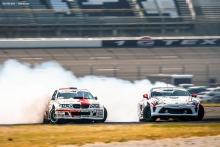 Formula Drift Texas 2017 Ken Gushi Toyota 86 Dsc08290 - ken gushi, greddy racing, toyota 86, kristaps bluss, hgk, bmw