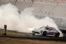 Formula Drift Texas 2017 Ken Gushi Toyota 86 Dsc08742 - ken gushi, greddy racing, toyota 86