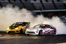 Formula Drift Texas 2017 Ken Gushi Toyota 86 Dsc08842 - ken gushi, greddy racing, toyota 86, fredric aasbo