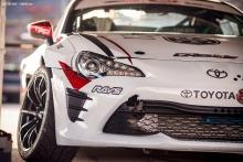 Formula Drift Texas 2017 Ken Gushi Toyota 86 Dsc60332 - ken gushi, greddy racing, toyota 86