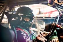 Formula Drift Texas 2017 Ken Gushi Toyota 86 Dsc6292 - ken gushi, greddy racing, toyota 86