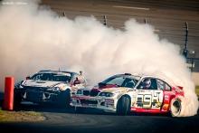 Formula Drift Texas 2017 Ken Gushi Toyota 86 Dsc6478 - ken gushi, greddy racing, toyota 86, hgk, bmw, kristaps bluss, hgk motorsport
