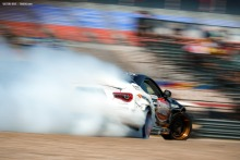 Formula Drift Texas 2017 Ryan Tuerck Toyota 86 Dsc07158 - ryan tuerck, toyota 86