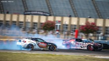 Formula Drift Texas 2017 Ryan Tuerck Toyota 86 Dsc08265 - ryan tuerck, toyota 86, juha rintanen, nissan s15