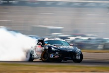 Formula Drift Texas 2017 Ryan Tuerck Toyota 86 Dsc08312 - ryan tuerck, toyota 86