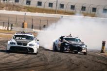 Formula Drift Texas 2017 Ryan Tuerck Toyota 86 Dsc08446 - ryan tuerck, toyota 86, faruk kugay