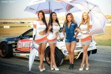 Formula Drift Texas 2017 Ryan Tuerck Toyota 86 Dsc08592 - ryan tuerck, toyota 86