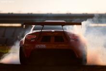 Formula Drift Texas 2017 Ryan Tuerck Toyota 86 Dsc62572 - ryan tuerck, toyota 86, ferrari 458, gt4586, burnout