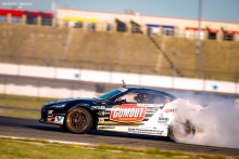 Formula Drift Texas 2017 Ryan Tuerck Toyota 86 Dsc6470 - ryan tuerck, toyota 86