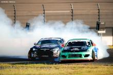 Formula Drift Texas 2017 Ryan Tuerck Toyota 86 Dsc6542 - ryan tuerck, toyota 86, odi bakchis
