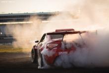 Formula Drift Texas 2017 Ryan Tuerck Toyota 86 Mg 8950 - ryan tuerck, toyota 86, ferrari 458, gt4586, burnout